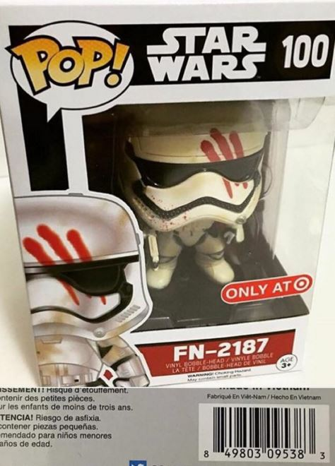 Funko POP Star Wars (3)