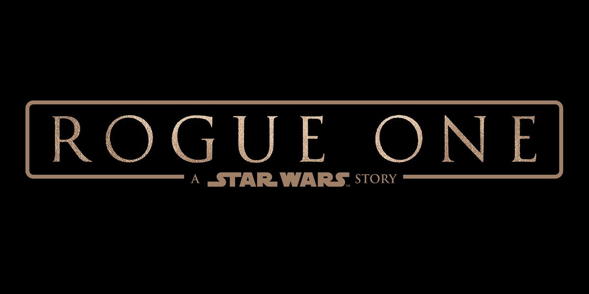 Hasbro Rogue One