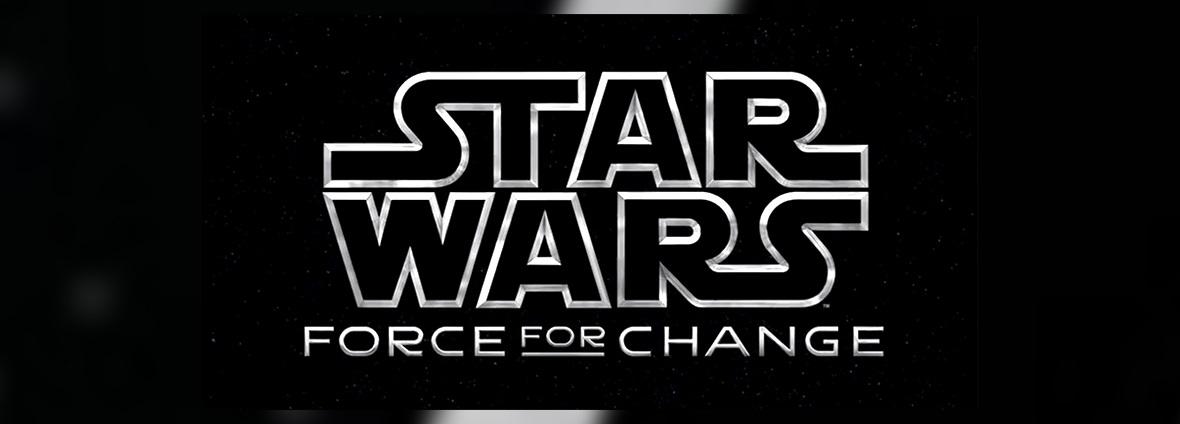 #shortcut: Kotobukiya Star Wars Auktion für den guten Zweck