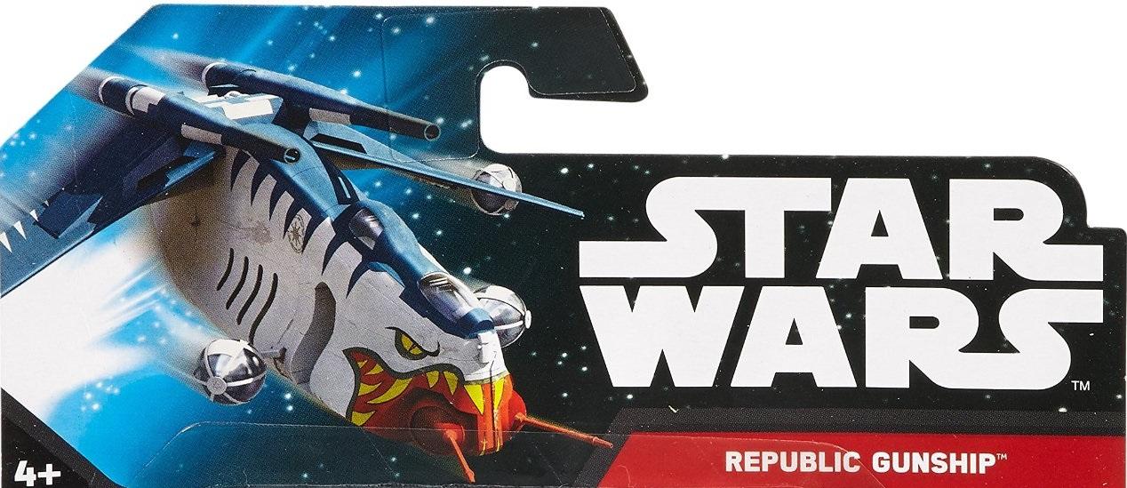 Zwei kleine Hot Wheels Star Wars Neuigkeiten