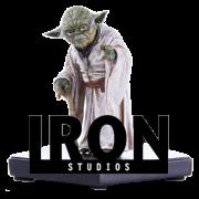 Iron Studios Star Wars