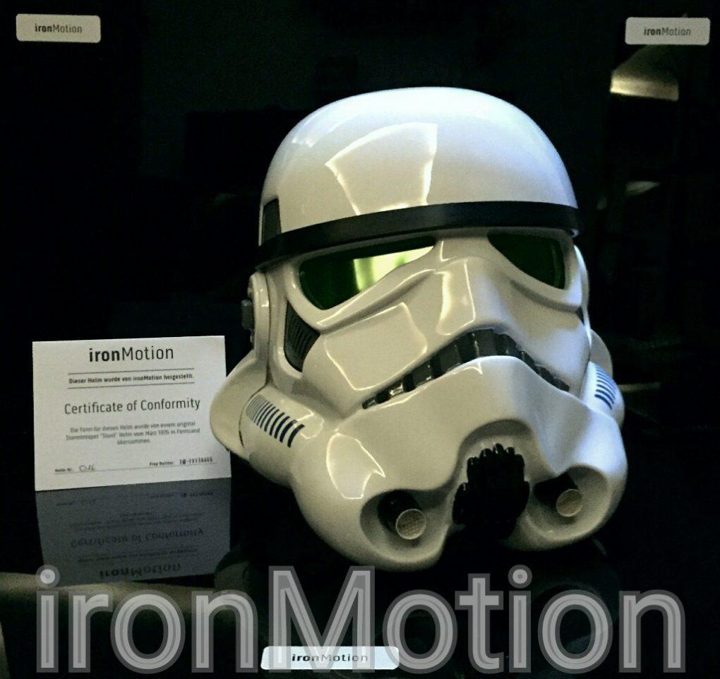 ironmotion_spende