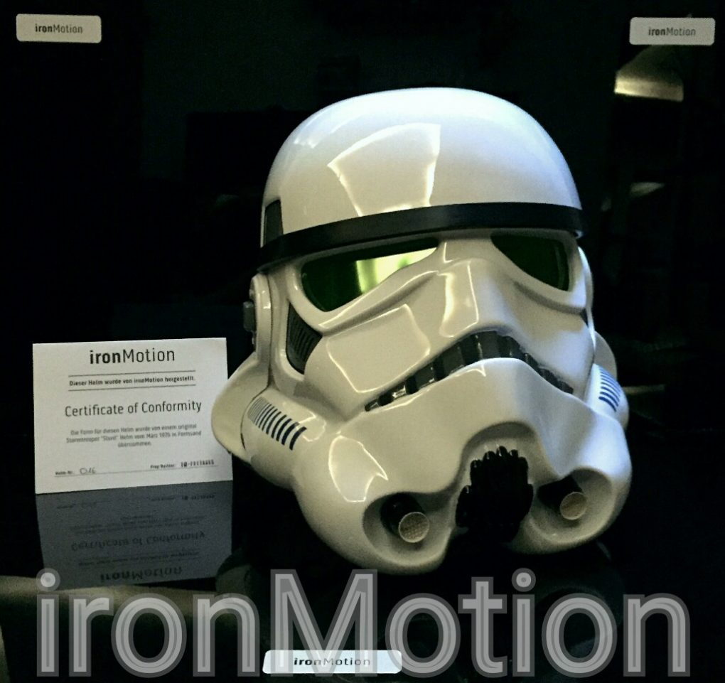 ironmotion_spende