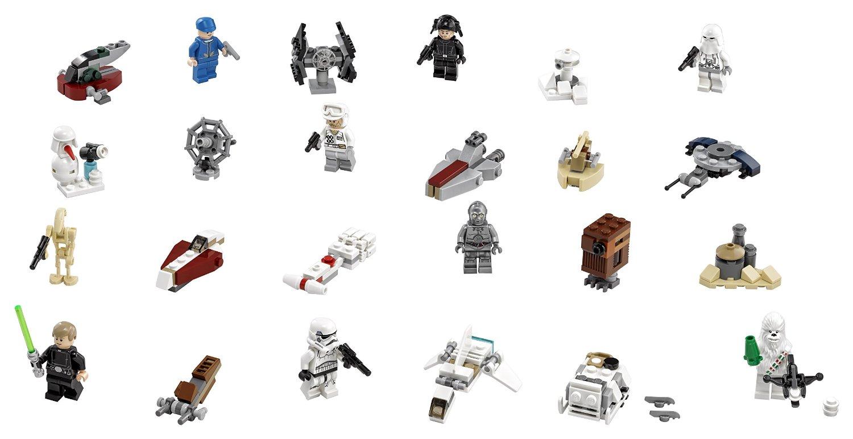 LEGO 75146 (2)