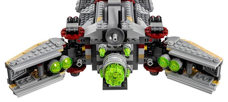 LEGO 75158 Rebel Combat Frigate (6)