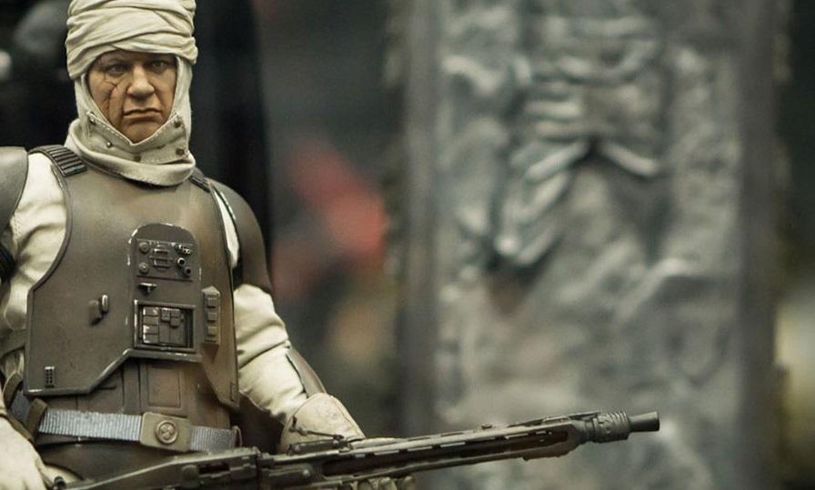 Alle Star Wars News von der San Diego Comic Con 2016