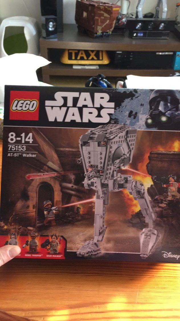 lego-star-wars-75153-at-st-live-1