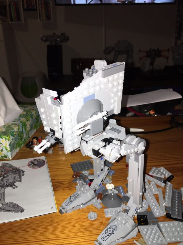 lego-star-wars-75153-at-st-live-10