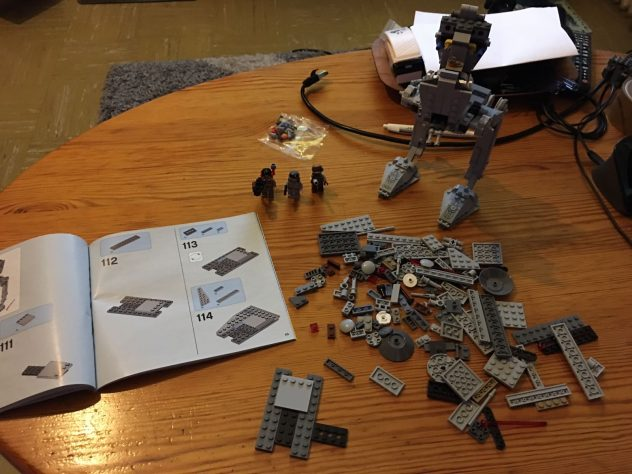 lego-star-wars-75153-at-st-live-11
