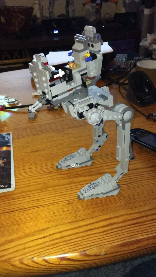 lego-star-wars-75153-at-st-live-12