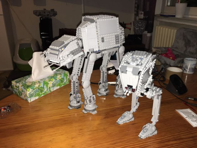 lego-star-wars-75153-at-st-live-2