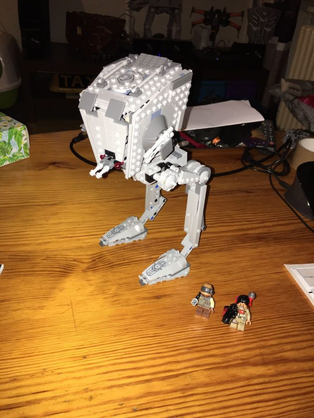 lego-star-wars-75153-at-st-live-4