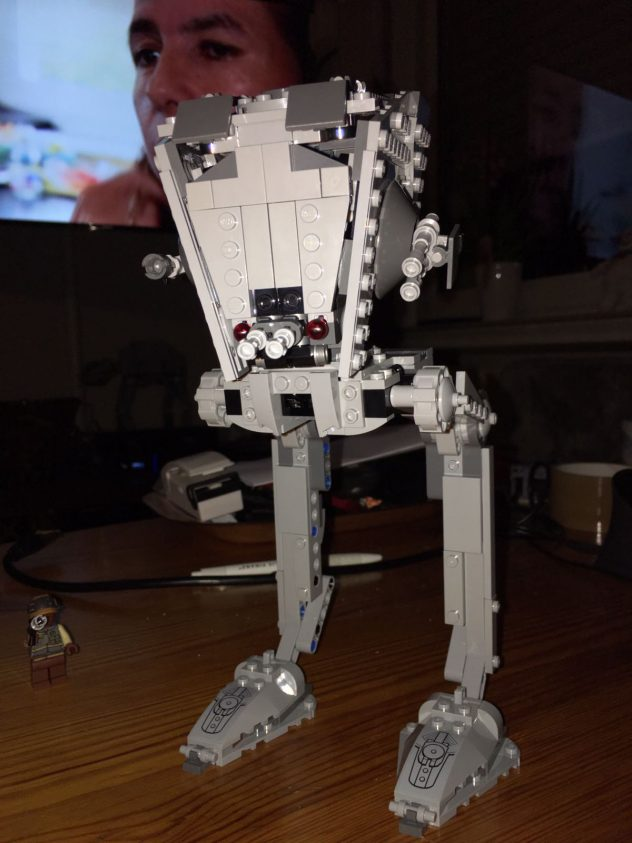 lego-star-wars-75153-at-st-live-5