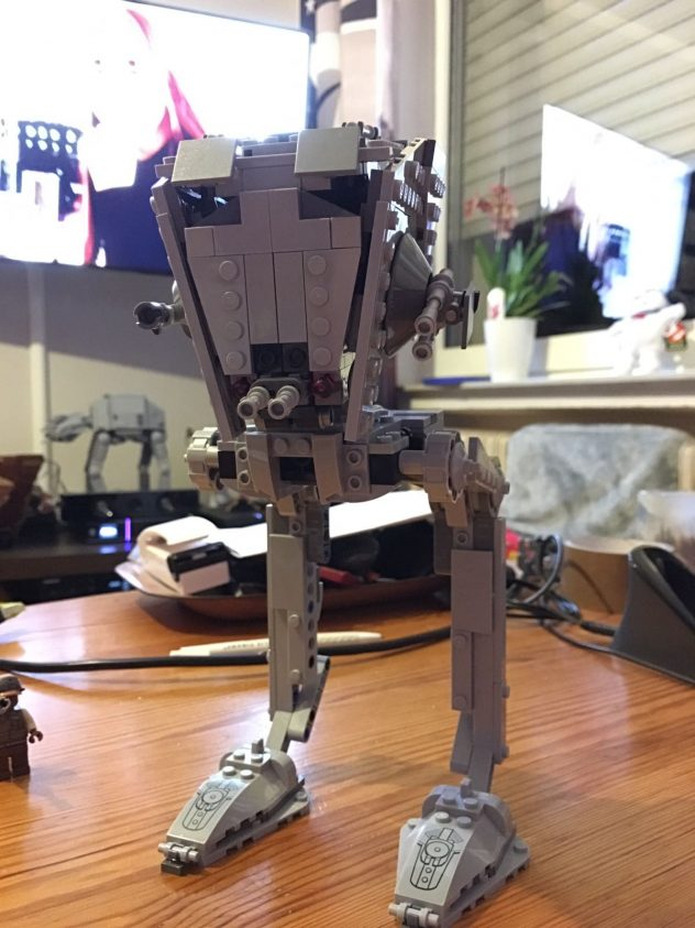 lego-star-wars-75153-at-st-live-6