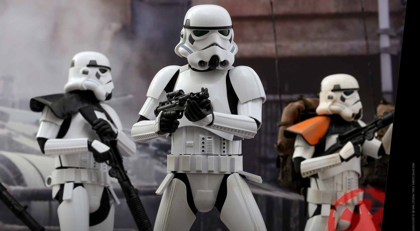 hot-toys-rogue-one-stormtrooper-set-t