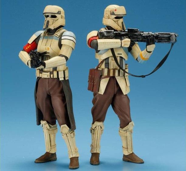 kotobukiya-artfx-scarif-stormtrooper-2-pack