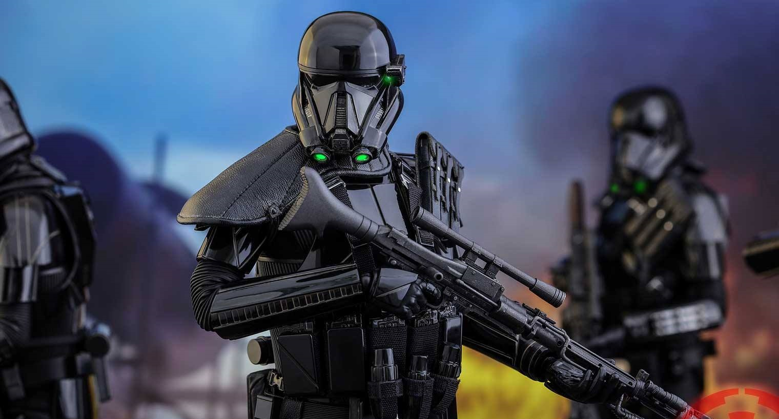 hot-toys-death-trooper-deluxe-t