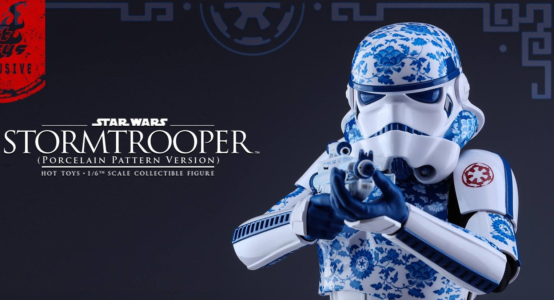 hot-toys-stormtrooper-porcelain-t