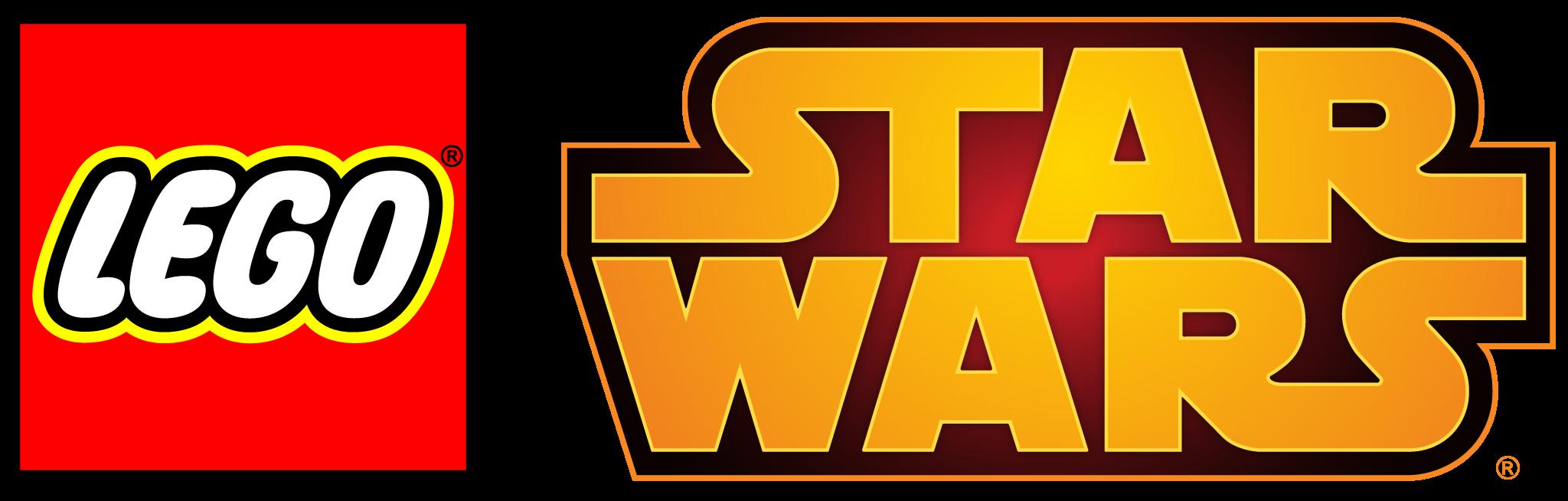 #shortcut: LEGO Star Wars 2017 Sets – neue Namen aufgetaucht