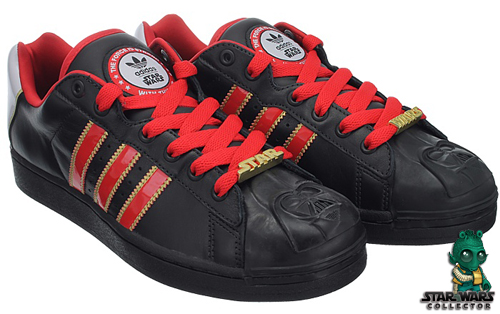 Adidas Guide Guide Sneakers Star Wars Adidas Sneakers Star Wars mNyv8PnO0w