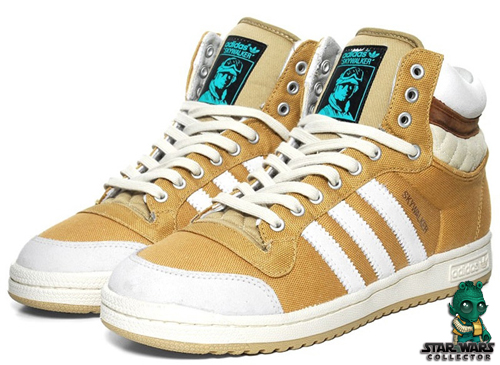 Guide Adidas Star Sneakers Star Guide Sneakers Adidas Star Wars Adidas Wars Nn0wOPX8k
