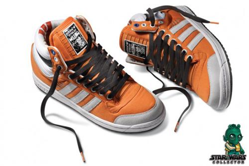 Sneakers Adidas Wars Guide Wars Star Adidas Sneakers Guide Wars Adidas Star Star gf76yb