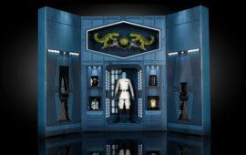Details zu den Hasbro Star Wars SDCC 2017 Exclusives