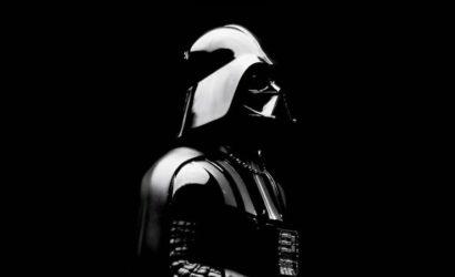 Neuer Teaser zur XM Studios Darth Vader Statue