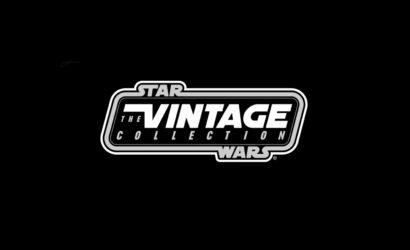 The Vintage Collection 2018: Zusammenstellung der ersten Wave bekannt
