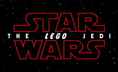 Alle Namen der LEGO Star Wars The Last Jedi Sets!