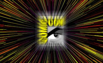 Alle Informationen zur San Diego Comic Con 2017
