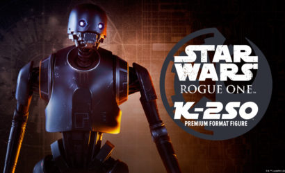 Update zur Sideshow K-2SO Premium Format Figure
