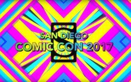 #SDCC2017: Video der Sideshow Star Wars Booth