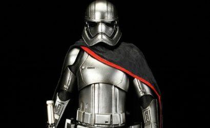 Kotobukiya Star Wars Deals bei Amazon.de