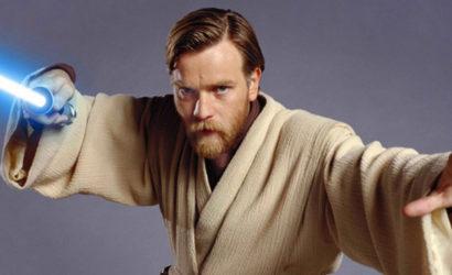 Obi-Wan Kenobi Spin-Off bestätigt!