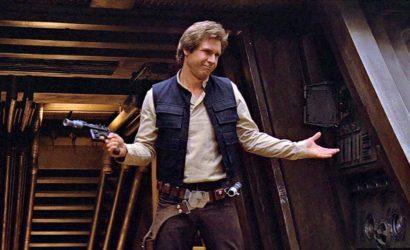 """LEGO Star Wars """"Han Solo"""" – erste Informationen zu den Sets"""