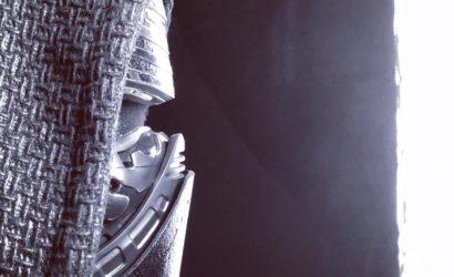 Weiteres Bild zur angekündigten Sideshow Kylo Ren Life-Size Büste