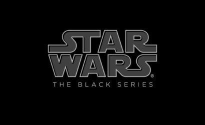 Black Series Qi'ra & Centerpiece Kylo Ren angekündigt