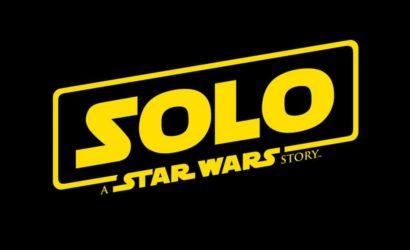 Solo: A Star Wars Story – alle Teaser & Trailer auf einen Blick