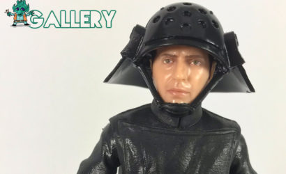 Hasbro Black Series 6″ Death Star Trooper (#60)