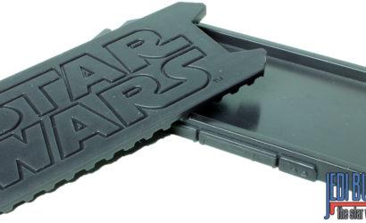 Erster Blick auf die offiziellen Hasbro Display-Standfüße für 6″-Actionfiguren
