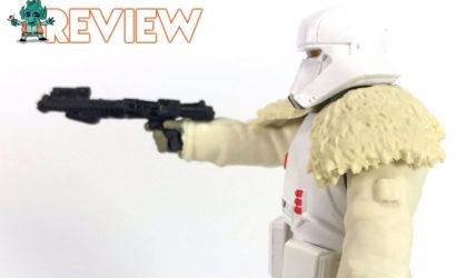 #review: Hasbro Force Link 2.0 – Range Trooper 3.75″
