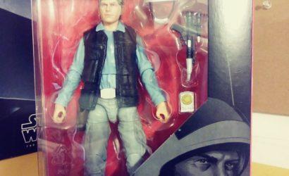 Hasbro Black Series 6″ Rebel Trooper – erstes Bild der Box