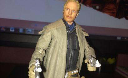 Detaillierter Blick auf die neuen Hasbro Black Series 6″-Figuren