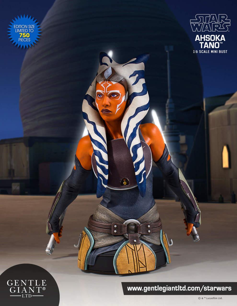 star wars rebel nackt