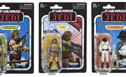 Alle Infos zum Hasbro 3.75″ Vintage Collection Skiff Guard 3-Pack
