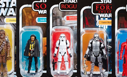 Hasbro 3.75″ Vintage Collection – alle Infos zur Wave 6