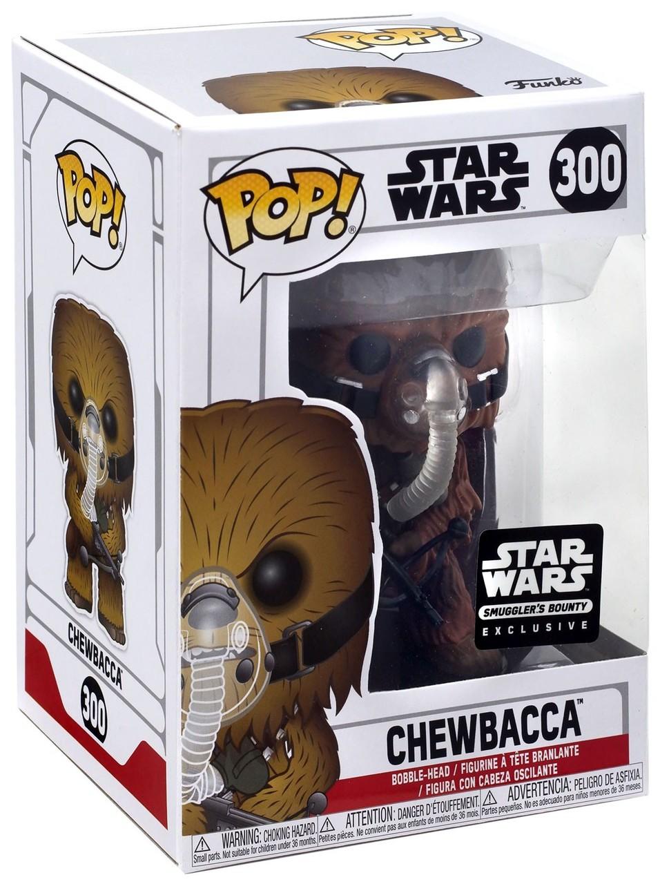 Star Wars: die Mandalorianer Funko die Mandalorianer Brandneu in Box Pop
