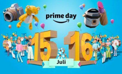 Viele gute Star Wars-Angebote zum Amazon Prime Day 2019!