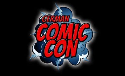 Hasbro erstmals mit eigenem Panel auf der Comic Con Dortmund 2019